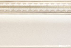 Zocalo Fragance Cream 20*30 — цоколь