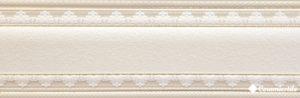 Cenefa Fragance Cream 10*30 — бордюр