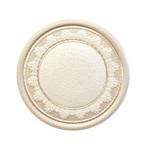 Inserto Fragance Cream 12*12 — вставка