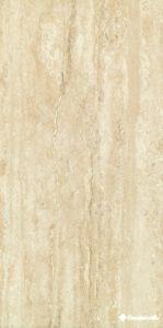 Travertino Bianco RT 35*70 — плитка настенная