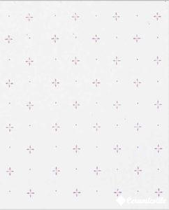Navy Rosa fondo 20*25 — плитка настенная