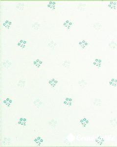 Violet Giada fondo 20*25 — плитка настенная