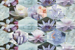 Decor Nature — 2 50*75 (2 шт. комплект) — панно