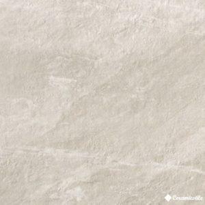 Ivory Snow 48*48 — керамогранит