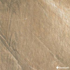 Iced Amaretto 48*48 — керамогранит