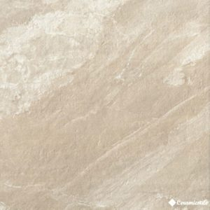 Arctic Sand 48*48 — керамогранит