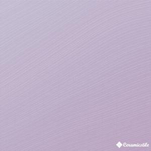 Wind Viola 35*35 — плитка напольная