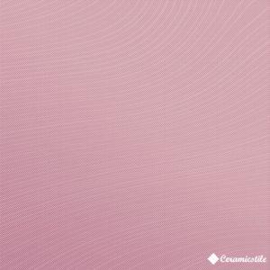 Wind Rosso 35*35 — плитка напольная