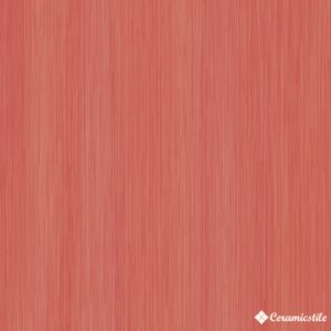 Recife Rosso 35*35 — плитка напольная