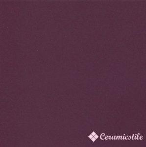 Match Purpura 33.3*33.3 — плитка напольная