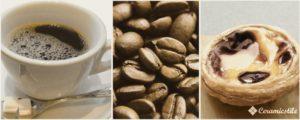 Decor Spoony Coffee 20*50 — декор