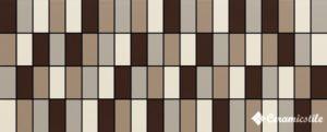 Mosaic Spoony Deep 20*50 — мозаика