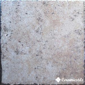 Steel White 41*41 — плитка напольная