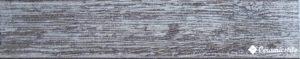 Wood Silver 8*41 — бордюр