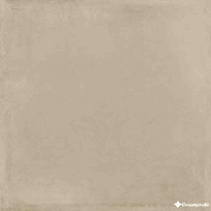 Porto Crema 49.1*49.1 — керамогранит