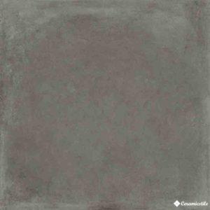 Porto Grafito 49.1*49.1 — керамогранит