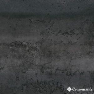 Cosmos Lux 60 Negro 60*60 — керамогранит