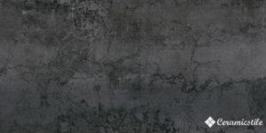 Cosmos Lux 3060 Negro 30*60 — керамогранит