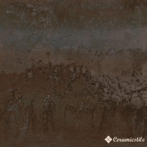 Cosmos Lux 60 Oxido 60*60 — керамогранит