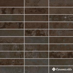 Mosaico Cosmos 30 Oxido 30*30 — мозаика