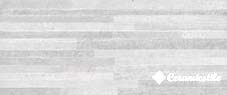 Decor Made 25*60 — плитка настенная