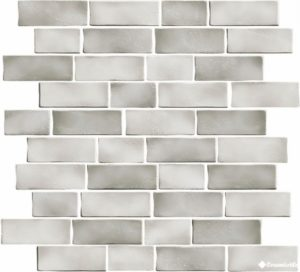 Decor Diamante 30*33 — мозаика