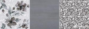 Decor Magica Grey A 20*60 — декор