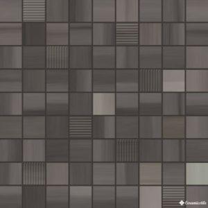 Mosaico Pleasure Grey 31.6*31.6 — мозаика