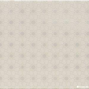 Hammam 40*40 — плитка напольная