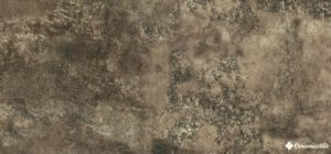 Brick Wendel 7.5*15 — плитка напольная