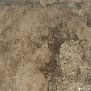 Gres P. Wendel 30*30 — плитка напольная
