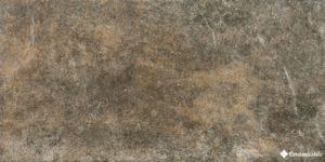 Wendel 30*60 — плитка напольная