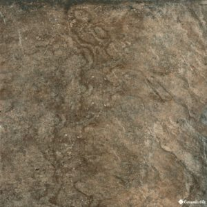 Gres P. Wendel 45*45 — плитка напольная