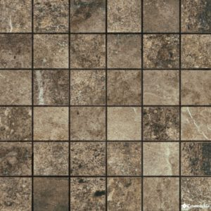Mosaico Wendel 30*30 — мозаика