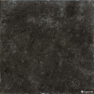 Kendos Grafito 45*45 — плитка напольная
