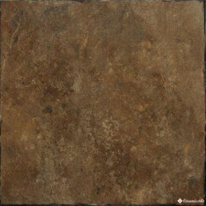 Kendos Taupe 45*45 — плитка напольная