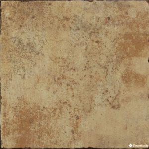 Kendos Crema 45*45 — плитка напольная