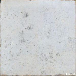 Kendos Marfil 45*45 — плитка напольная