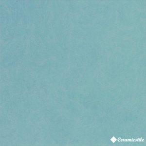 Newport Turquoise 31.6*31.6 — плитка напольная