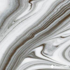 Magma Gris 31*31 — плитка напольная