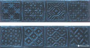 Composicion Rodia Marine (к-т. 2 шт.) — 7.5*30 — декор