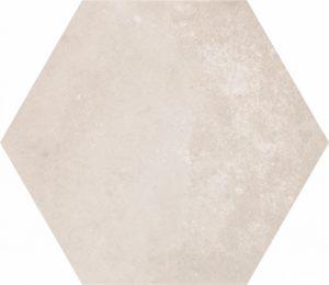 Memfis Blanco 33*28.5 — плитка напольная