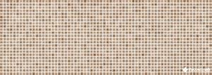 Jewel Concept Beige 25*70 — плитка настенная