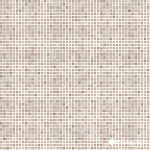 Jewel Beige 50*50 — плитка напольная