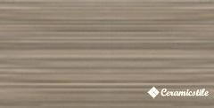 Europa 365 Moka 33.3*65 — плитка настенная
