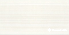Europa 365 Beige 33.3*65 — плитка настенная
