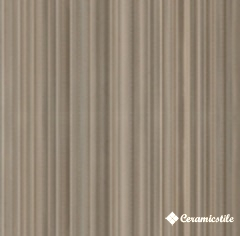 Europa 365 Moka 33.3*33.3 — плитка напольная