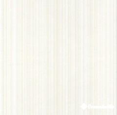 Europa 365 Beige 33.3*33.3 — плитка напольная