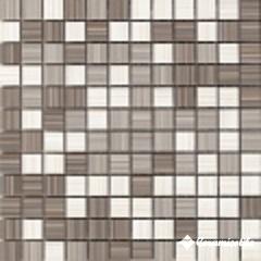 Malla Europa Mix Beige 33.3*33.3 — мозаика