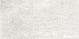 Concrete White Nat. rett 30*60 — плитка настенная